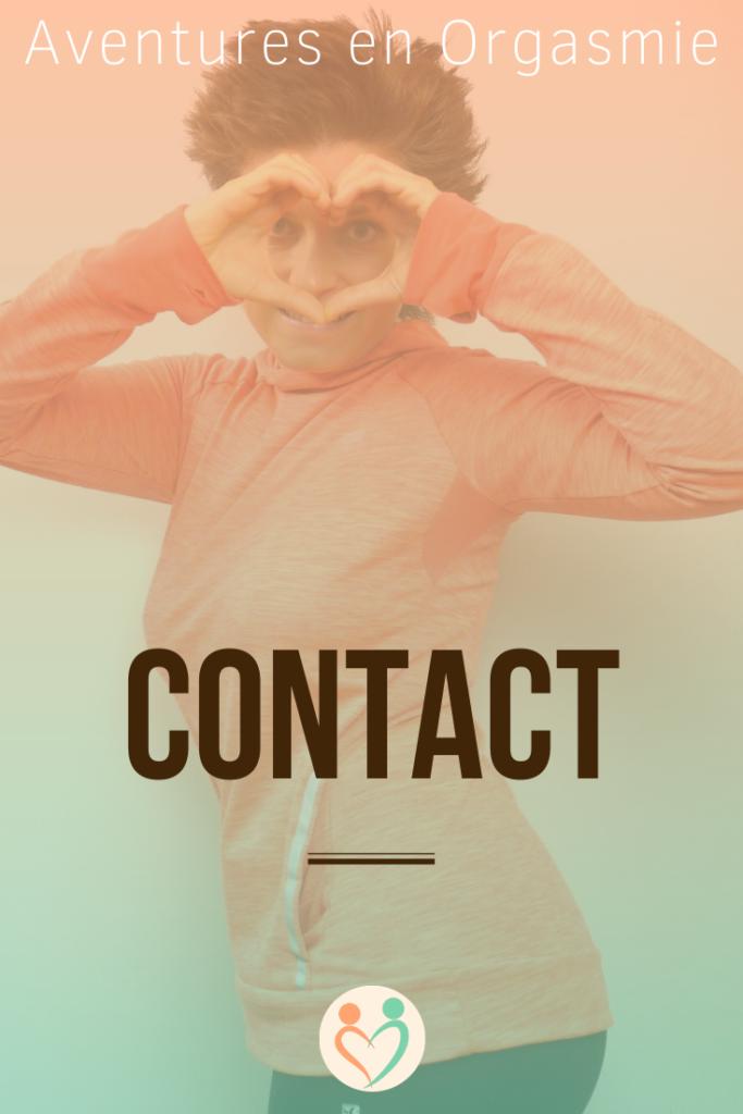 comment me contacter, formulaire de demande, dépôt de témoignage, collaboration, email, message, téléphone, coordonnées