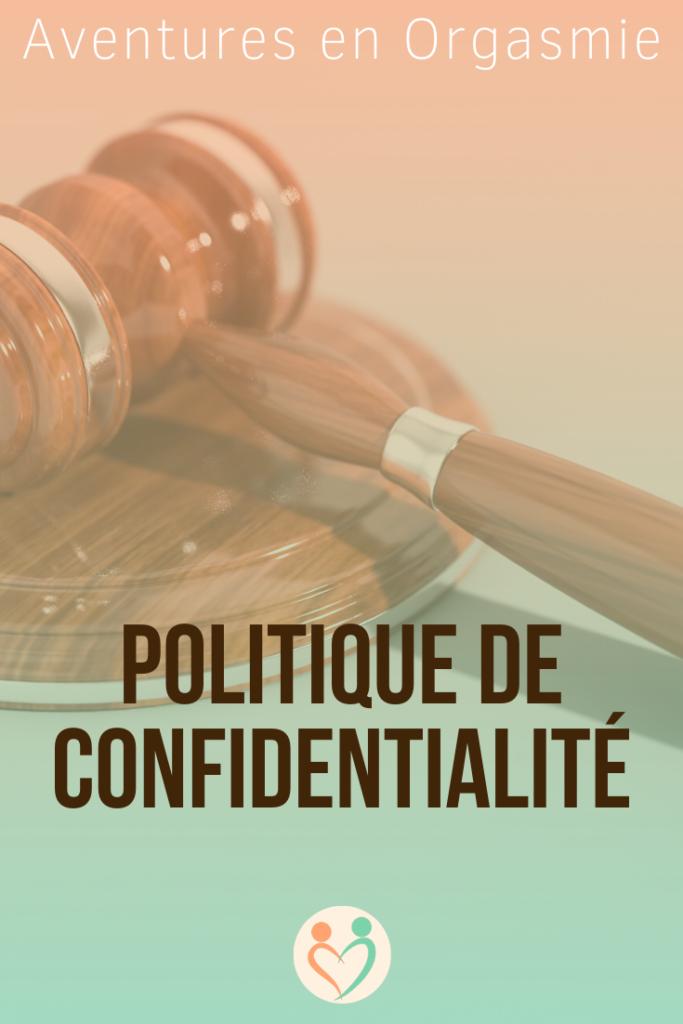 données confidentielles, mentions légales, livre de loi, justice, marteau, témoignages anonymes, cookies