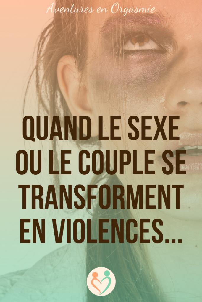 violences sexuelles, battre sa femme, violer, attouchements, harcèlement sexuel