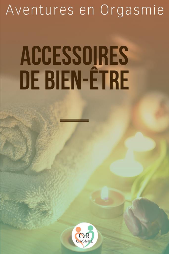 Bougies, serviettes, massages, bien-être, calme, zen