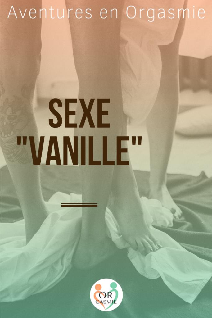 masturbation, fellation, cunnilingus, kamasutra, positions sexuelles