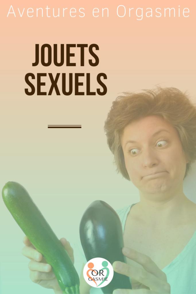 courgette, aubergine, sextoy, jouet sexuel, wand, vibromasseur, gode, aneros