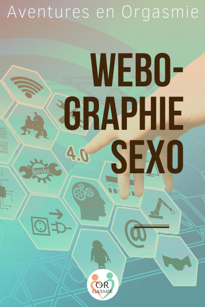 blogs sexo, comptes instagram féministes, sexualité, consentement, internet