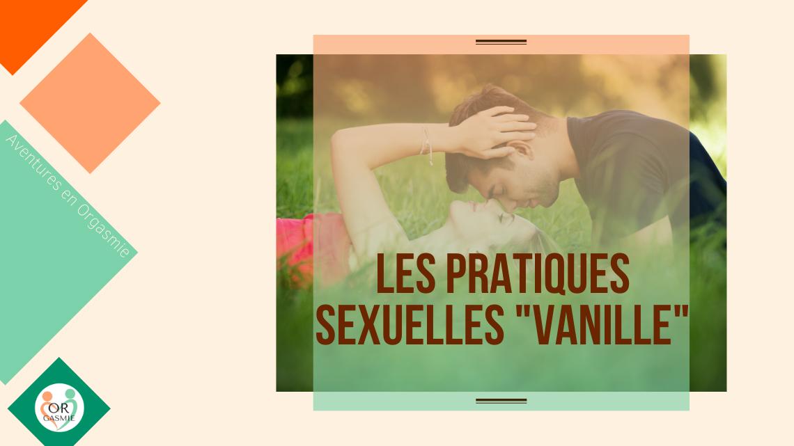 couple amoureux, parc, herbe, pratiques sexuelles vanille, sexe classique