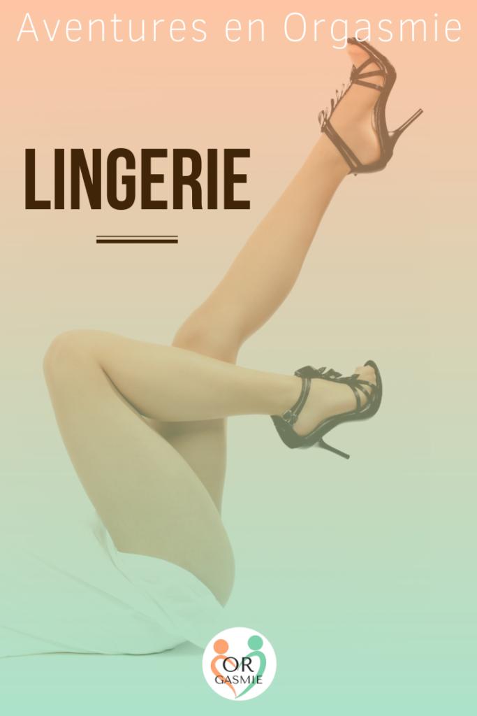 talons, jambes galbées, femme sexy, nue, tenues émoustillantes, excitante